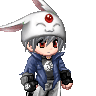 lazykid555's avatar