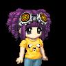 Kaswatuka_cx's avatar