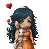 cutiepatooty^o^'s avatar