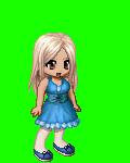 Tweety_Twinky's avatar