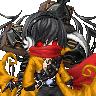 -X-DemonicEmoAngel-X-'s avatar