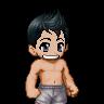 The Plushie King's avatar