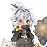 HomeOwnerAssociation's avatar