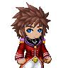 Commander Bumi's avatar