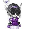 Plastic-Blades's avatar