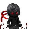 PUREvill's avatar