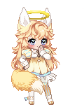 Kitsu-Rozes's avatar