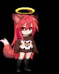 Floofu Kitsu's avatar
