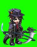 Hiroshiyuki2705's avatar