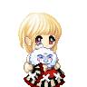 Dafuuqq's avatar