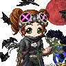 ArkangelRachel's avatar