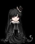 VampiranGoddess's avatar
