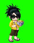 Artemiz_wolf's avatar