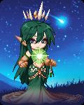 Kamira Marno's avatar