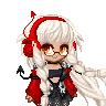II xKikix II's avatar