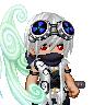 BlackLunarHawk's avatar