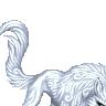 Justifi3d Tr3ason's avatar