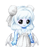 sinful_wishes1995's avatar