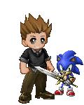 llcoolsam's avatar