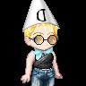 Mrs Miffy's avatar