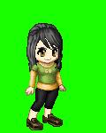 ien_iz's avatar