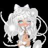 iiBebaa's avatar