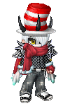PeRfEcT-MuShRoOm's avatar