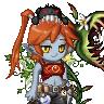 violet eyes tevi's avatar