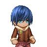 CrazedSurf_013's avatar