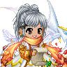 earthss_darkness's avatar