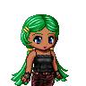 EinMaedchen's avatar
