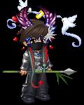 vo_01's avatar