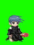 Nostales's avatar