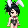 Soma Zirei's avatar
