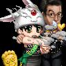 Makashiru's avatar
