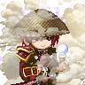 Rounin Kuro's avatar