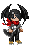 alex1800power's avatar