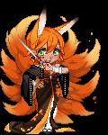 II Koharu II 's avatar