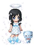 joce18's avatar