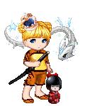 Pretear_Leafe's avatar