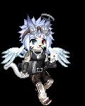JaguarGal's avatar
