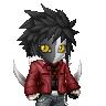 Mr vislar's avatar