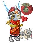 RIONA DIEGO DEIGLEYA 's avatar