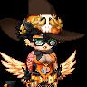 Sporfles's avatar