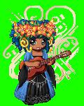 GO-YAFFA's avatar