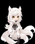 SabreUntouch's avatar