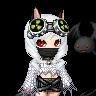 Deathstar1992's avatar