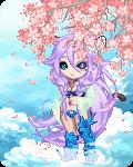 Purple_neko_114