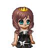 kiwiberrybom's avatar