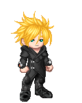 kitsumori's avatar